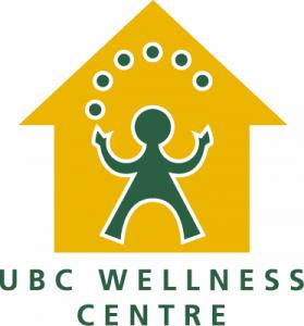 UBC Wellness Peers Wanted!