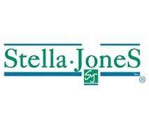 Stella Jones Forestry Summer Student Position