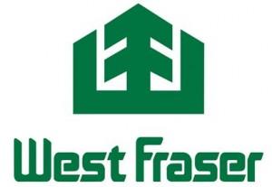 West Fraser – Assistant Forester